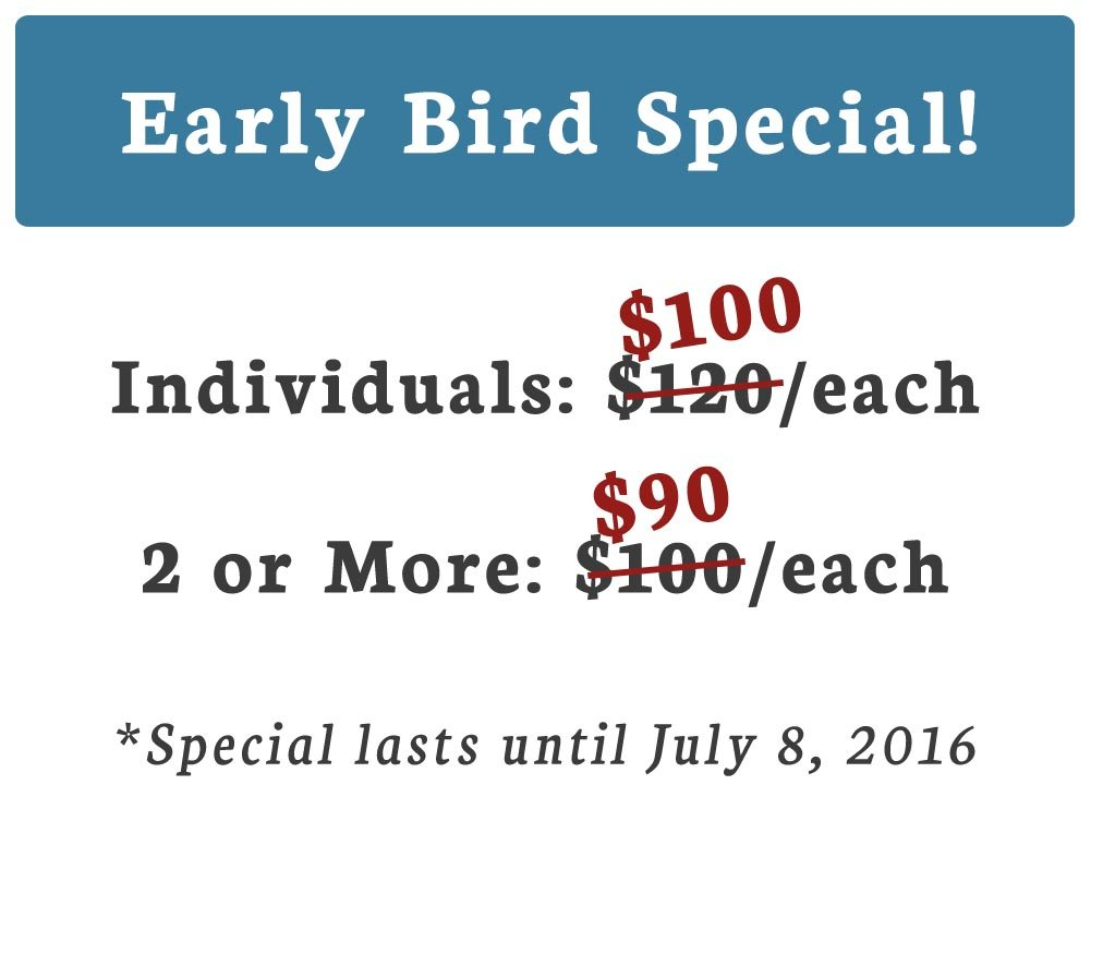 earlybirdspecial2